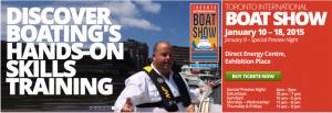 toronto-boat-show-2015-January10-18