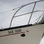 Photo of Grampian 34 Boat For Sale in Tobermory, Ontario
