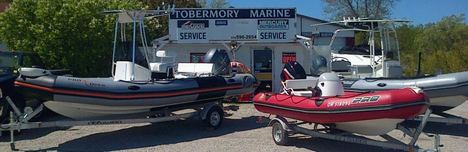 banner-new-zodiacs-for-sale-tobermory-marine-IMG-20130525-00240