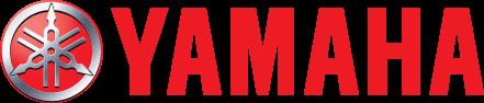 2009_yamaha logo