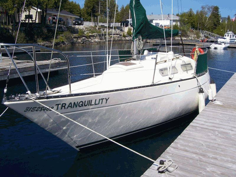 100_3697-tm-boat-for-sale
